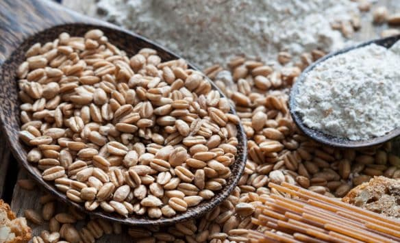 Why Your Body Needs Magnesium