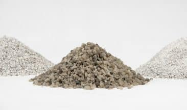 Rock to Fork: How Polysulphate Use Improves the Quality of the Food We Eat