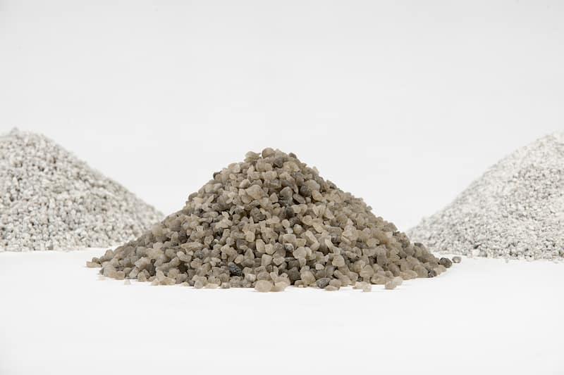 polisulphate fertilizer